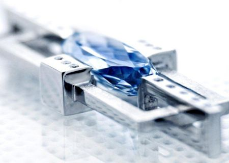 Gyémánt ékszerek