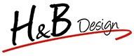 H&B Design | Forevermark