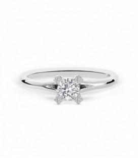 Cornerstones™ Szoliter Gyűrű (0,30-0,38)