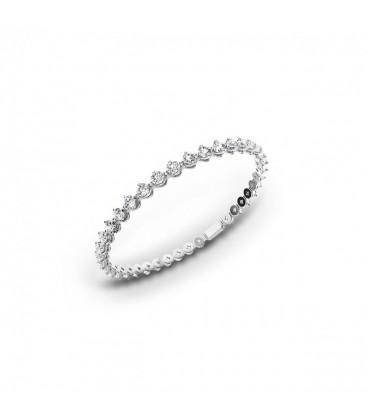 Forevermark Setting™ Tenisz gyémánt karkötő