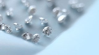 Forevermark gyémántok Budapest Király utca